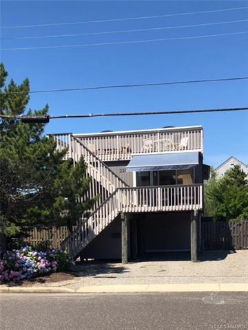1.5 Story,Raised Ranch, Single Family - Surf City, NJ (photo 2)