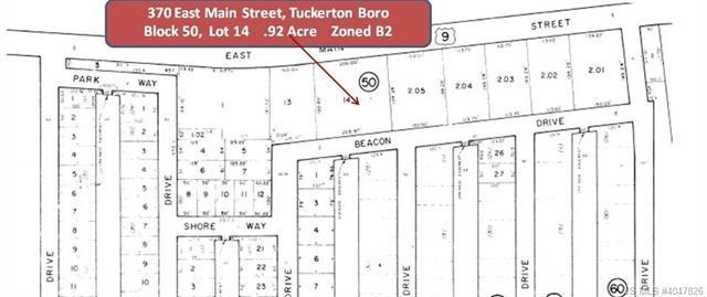 370 E Main Street Tuckerton, NJ 08087