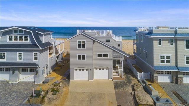 1009 S Atlantic Avenue Beach Haven Borough, NJ 08008