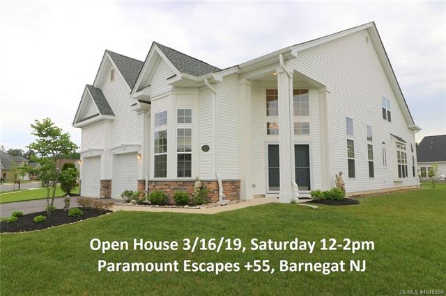 13 Moonlight Drive, Barnegat, New Jersey