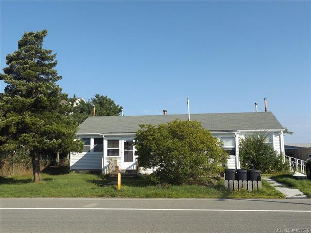 428 E Bay Avenue, one of homes for sale in Barnegat