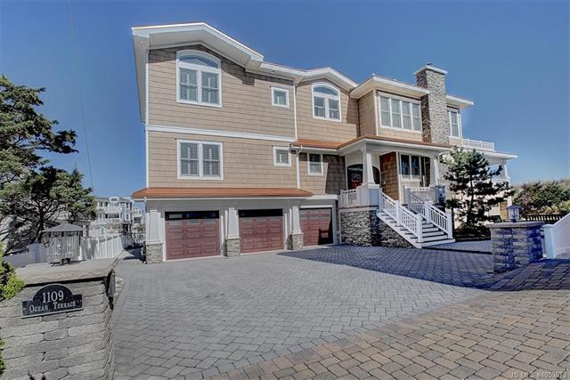 1109 Ocean Avenue Surf City, NJ 08008