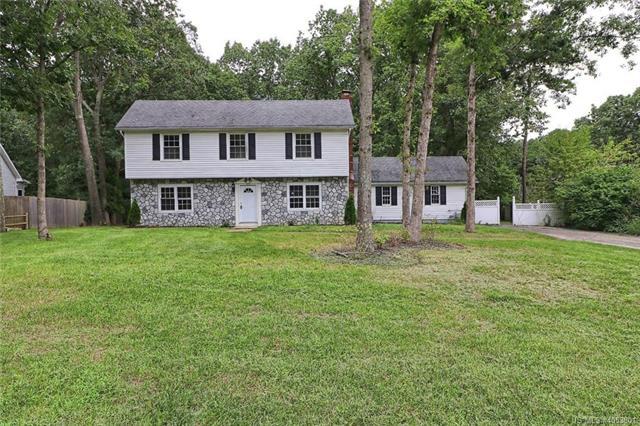 826 Miller Avenue, Jackson in Ocean County, NJ 08527 Home for Sale