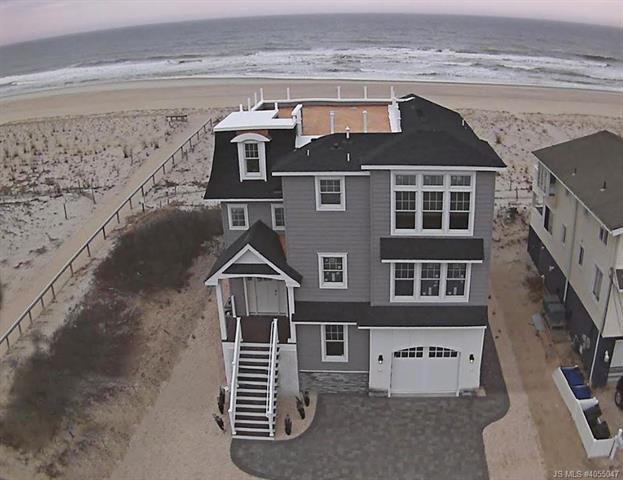 3701 Ocean Boulevard Long Beach Township, NJ 08008