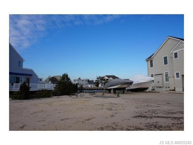 126 Clifton Road, one of homes for sale in Barnegat