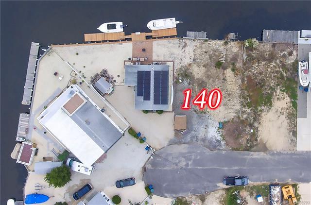 140 E Sail Drive Little Egg Harbor, NJ 08087