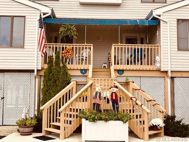 9 W Playhouse Drive Little Egg Harbor, NJ 08087