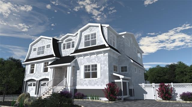 157-c Long Beach Boulevard Long Beach Township, NJ 08008