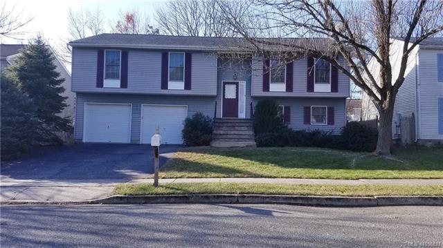 37 Bayside Avenue, Barnegat, New Jersey