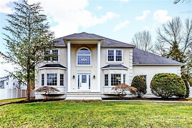 603 Harmony Road, Jackson in Ocean County, NJ 08527 Home for Sale