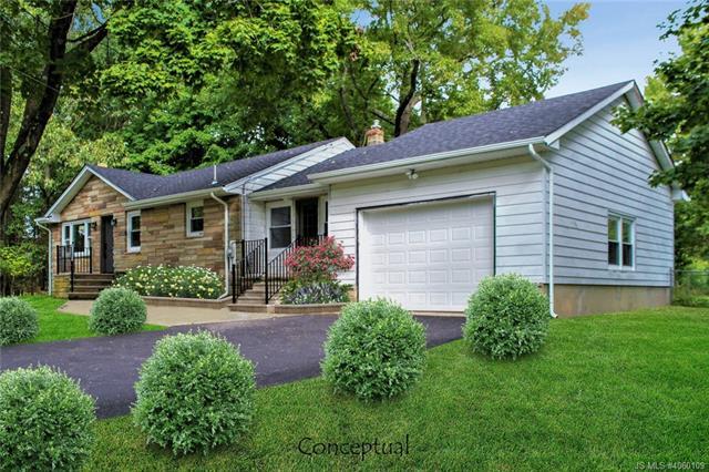 239 Cedar Swamp Road, Jackson, New Jersey