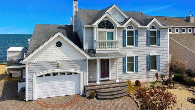 119 Clifton Road, one of homes for sale in Barnegat
