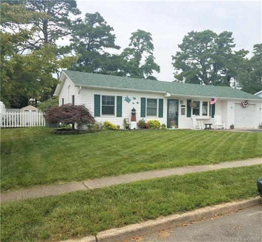 113 Beverly Drive 08005 - One of Barnegat Homes for Sale