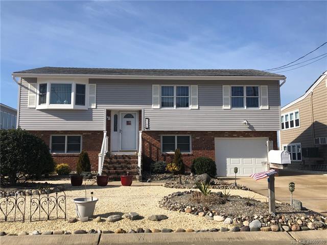108 Montclair Road, Barnegat, New Jersey