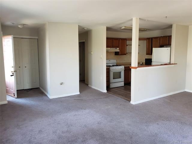 105 W Winged Foot Court - photo 2