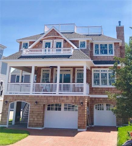 324 Iroquois Avenue Beach Haven Borough, NJ 08008