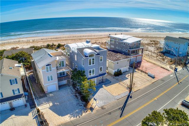 1609 S Beach Avenue Beach Haven Borough, NJ 08008