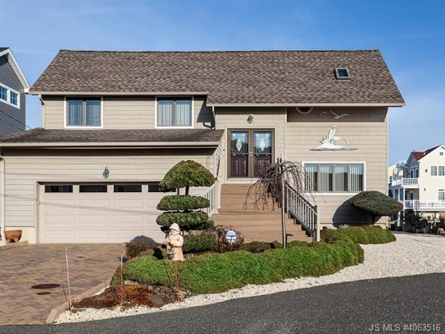 60 Ralph Lane Stafford Township, NJ 08050