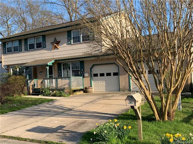 104 Buckhorn Lake Court Little Egg Harbor, NJ 08087