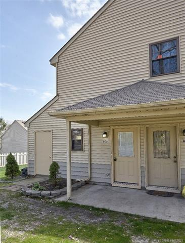 806 Ivy Court, Jackson in Ocean County, NJ 08527 Home for Sale