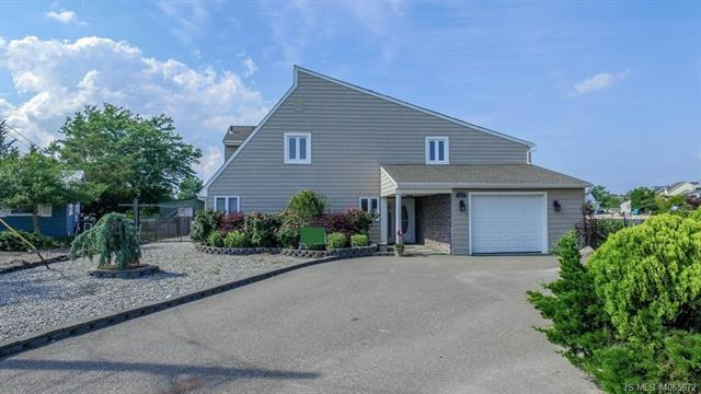 100 Montclair Road N, one of homes for sale in Barnegat