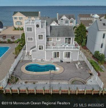 120 Clifton Road, Barnegat, New Jersey