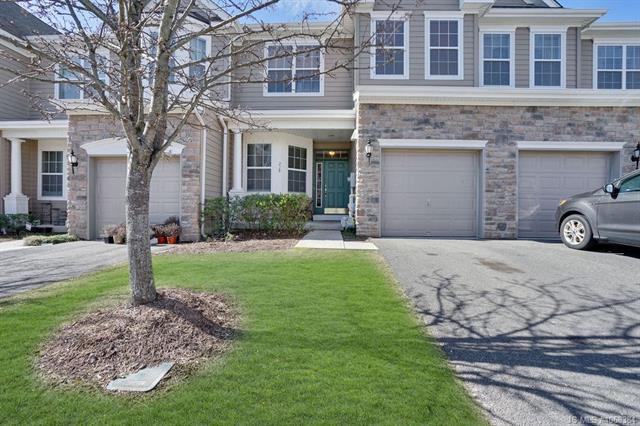 218 Hawthorne Lane, Barnegat, New Jersey