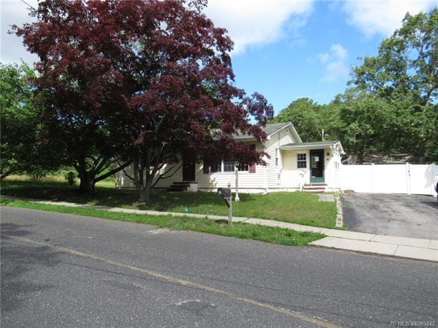 One of Barnegat 2 Bedroom Homes for Sale at 96 Burr Street