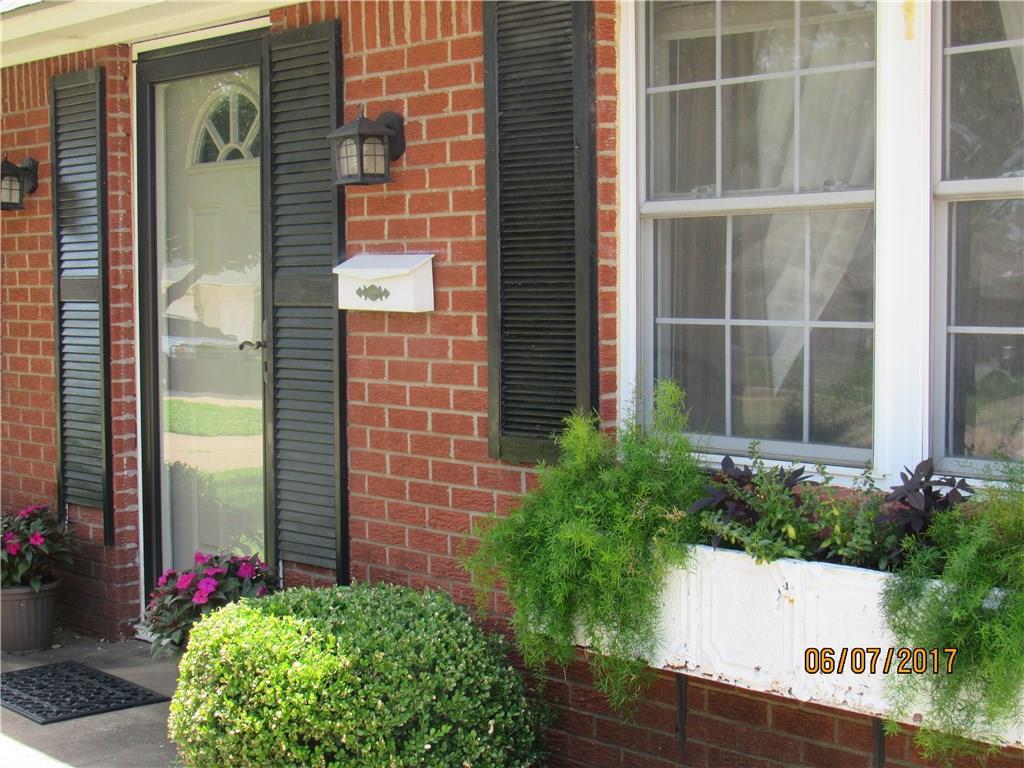 Photo of 208 E 31st Street  Edmond  OK