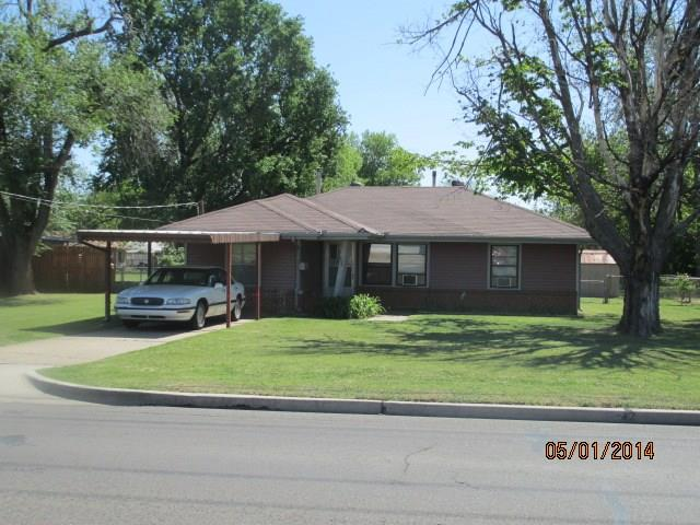 Photo of 404 N Midwest Boulevard  Midwest City  OK