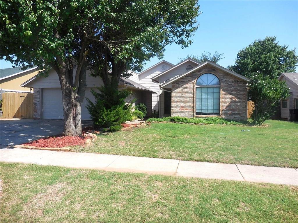 Photo of 8105 NW 113th  Oklahoma City  OK