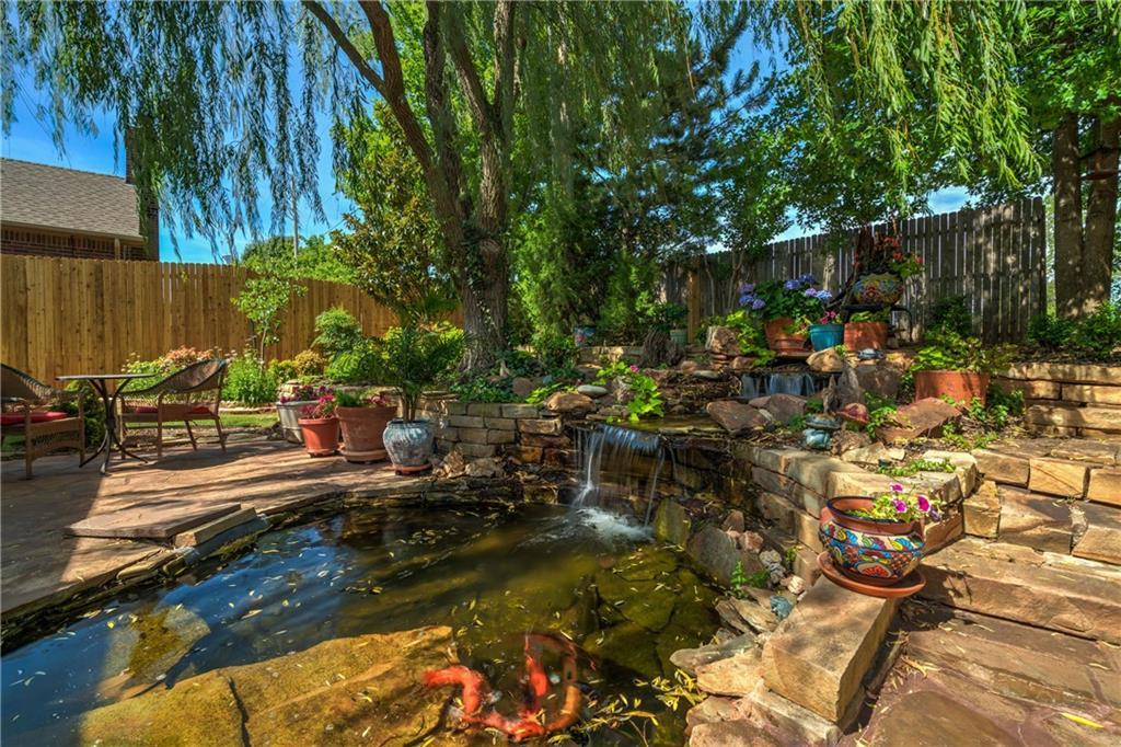 Photo of 13109 Cedar Trail  Oklahoma City  OK