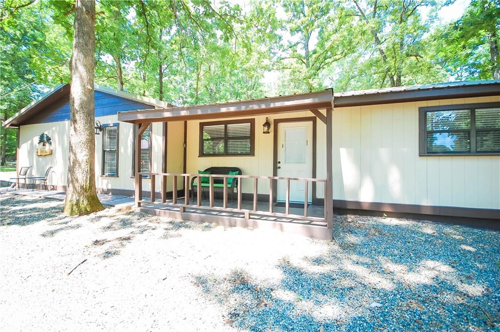 clayton lake mature singles Zillow has 22 homes for sale in clayton ga matching clayton lake burton view listing photos, review sales history, and use our detailed real estate filters to find the perfect place.