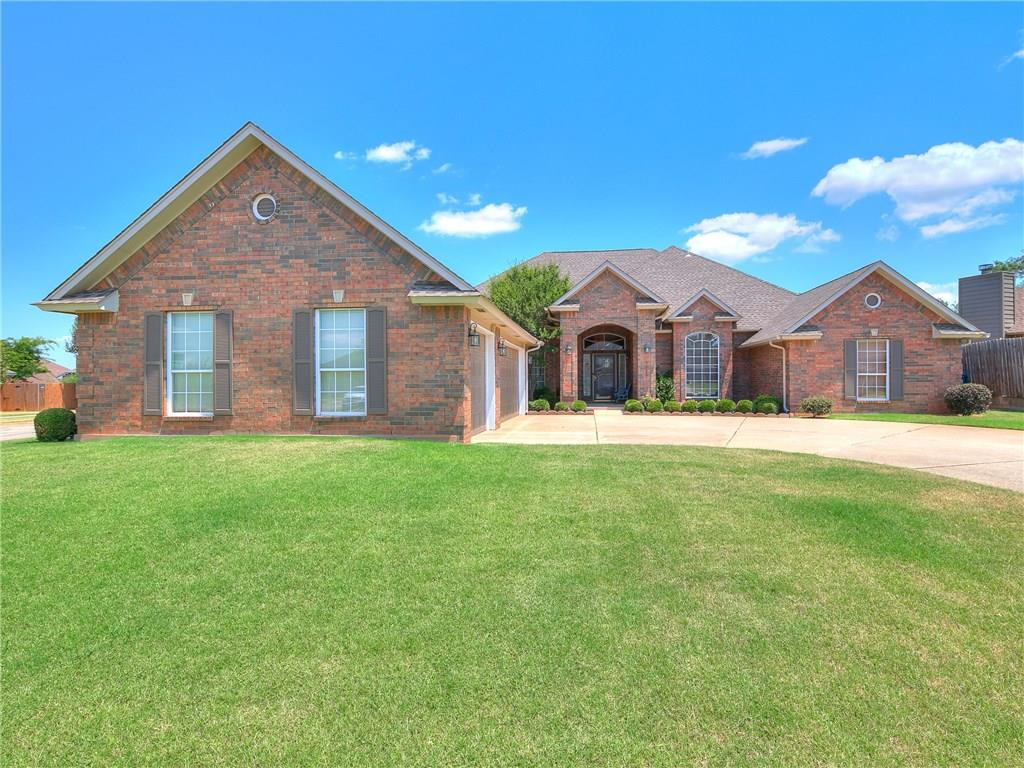 Photo of 9213 SW 23rd Street  Oklahoma City  OK