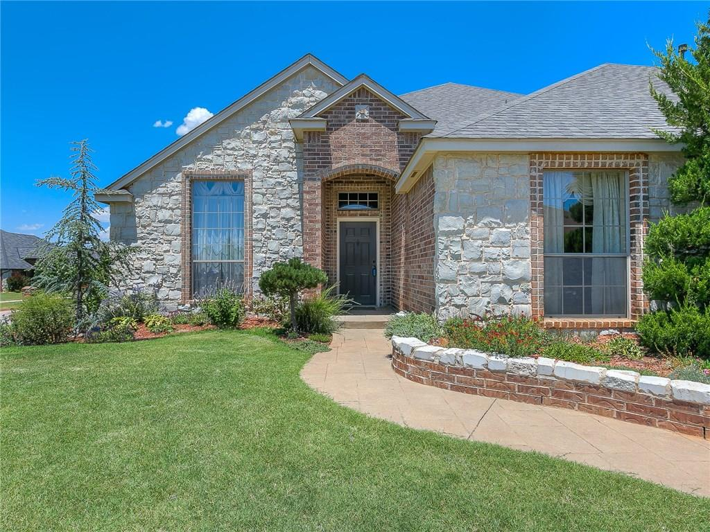 Photo of 9333 SW 24 Street  Oklahoma City  OK