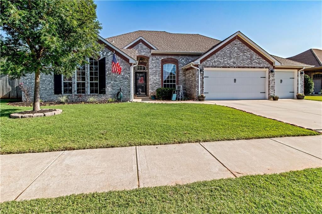 Photo of 9212 SW 28th Street  Oklahoma City  OK