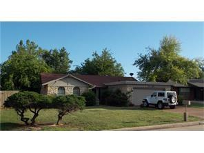 Photo of 6012 NW 83rd Street  Oklahoma City  OK