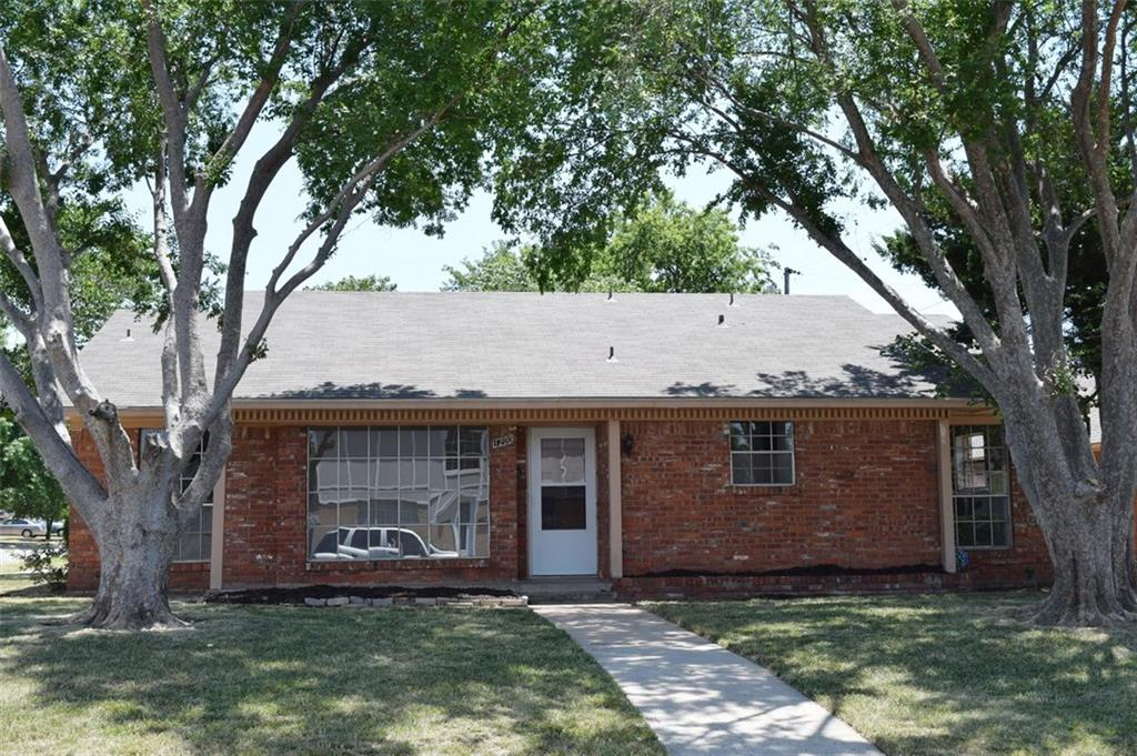 Photo of 1200 NW 107th Street  Oklahoma City  OK