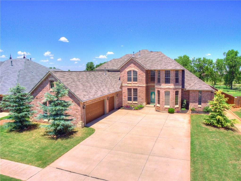 Photo of 9309 SW 27th Street  Oklahoma City  OK