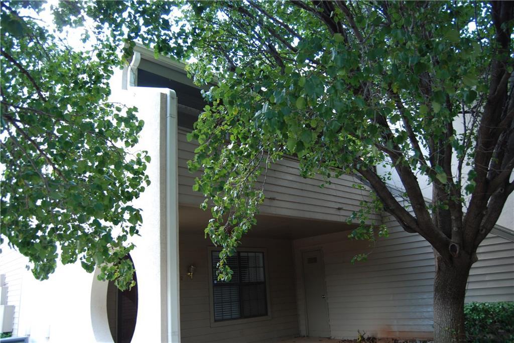 Photo of 11140 Stratford  Oklahoma City  OK