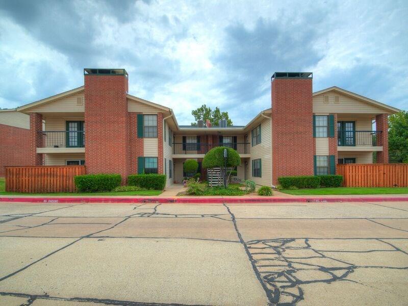 Photo of 4400 Hemingway  Oklahoma City  OK