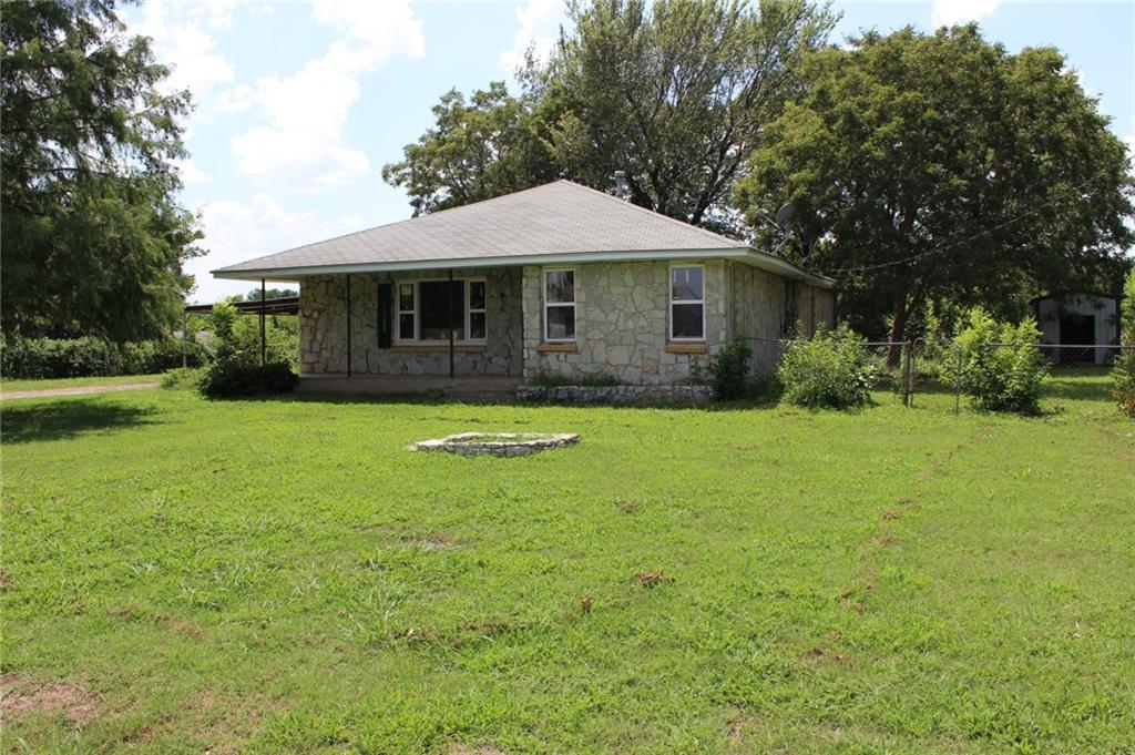 Photo of 420 S 10th Avenue  Stroud  OK