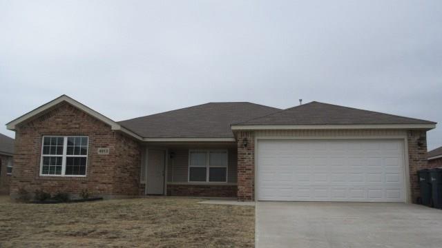 Photo of 4813 Hunter  Oklahoma City  OK