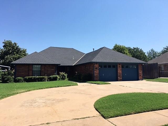 Photo of 405 SW 66  Oklahoma City  OK