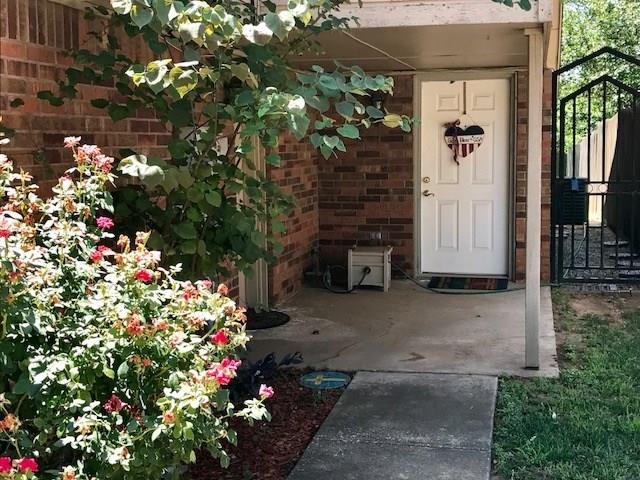Photo of 4112 Heritage Place  Norman  OK