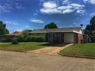 Photo of 4932 Michael Place  Del City  OK