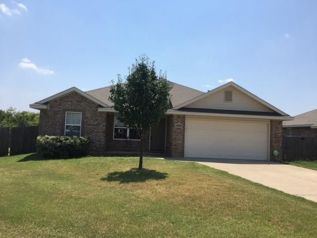 Photo of 4906 SE 79th Street  Del City  OK