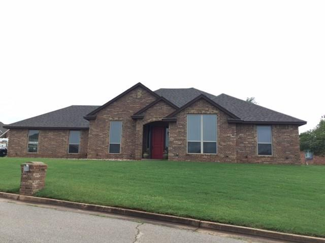 Photo of 2225 Oakridge Drive  Purcell  OK