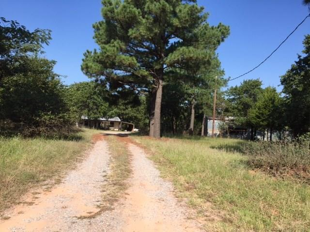 Photo of 960853 S 3300 Road  Luther  OK