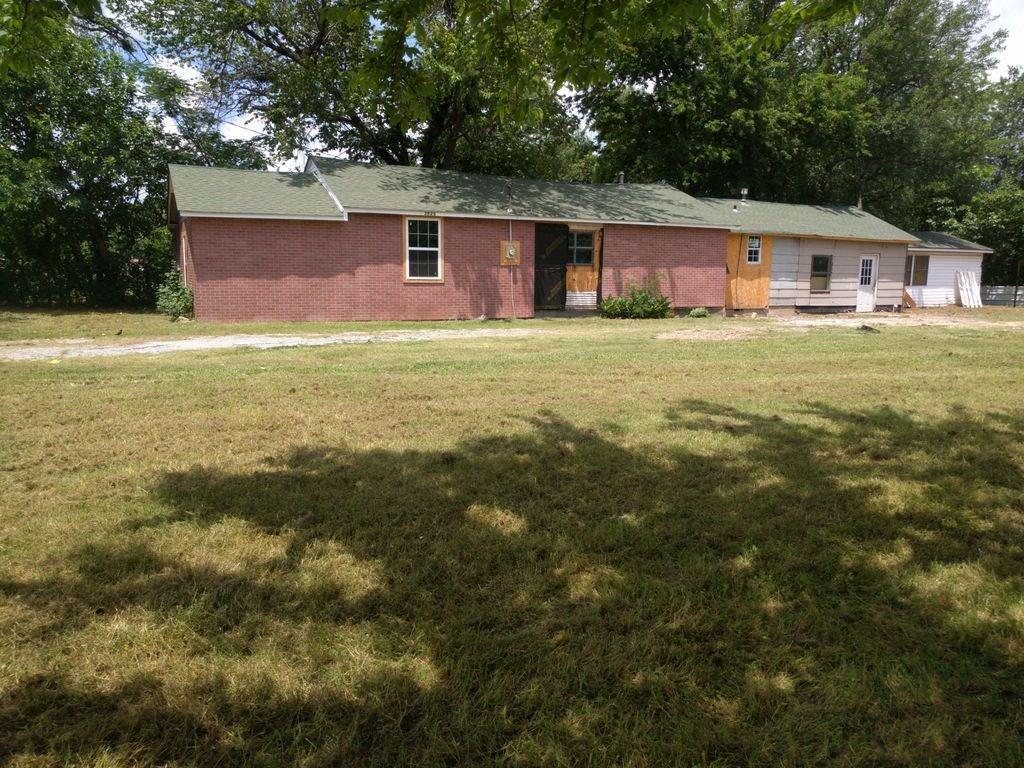 Photo of 2820 S Woodward Avenue  Oklahoma City  OK